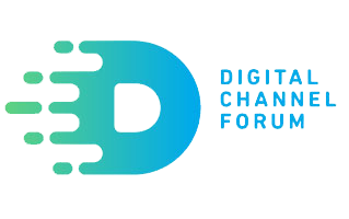 Digital Channel Forum
