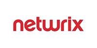 Netwrix-transp
