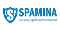 spamina_site