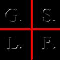 Logo_Giuseppe-2
