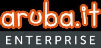 LOGO-Aruba_Enterprise-RGB72