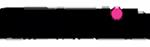 logo_netalia-300x94