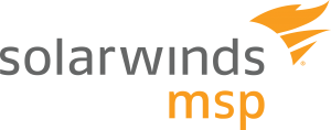 SolarWinds_MSP_Logo