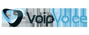 VoipVoice_logo