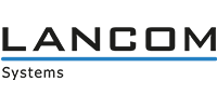 lancom_logo1