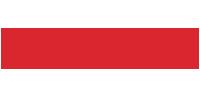 logo-netwrix1