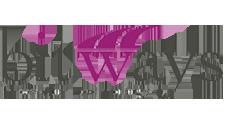 logo_bitways