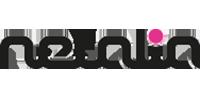 logo_netalia