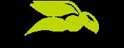 hornet_logo