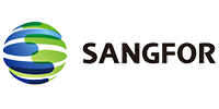 logo_sangfor1